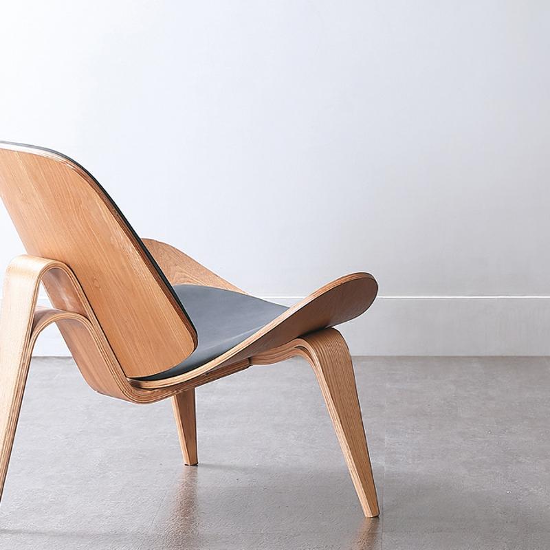 古诺现代1#休闲椅