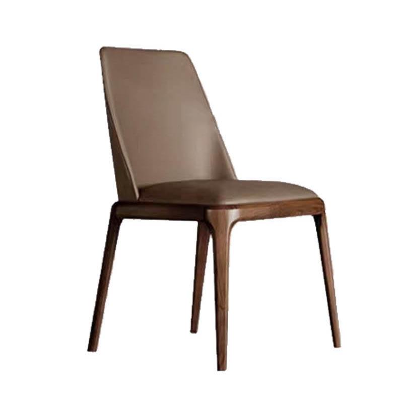 古诺现代217#餐椅