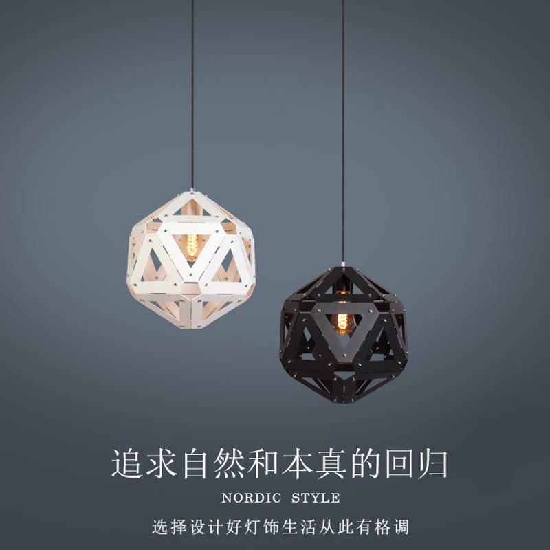 http://mallimg.guju.com.cn/home/store/goods/28/28_2019070916275329186.jpg