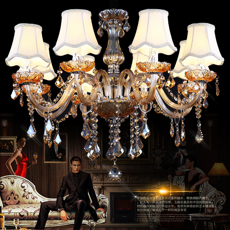 http://mallimg.guju.com.cn/home/store/goods/28/28_2019071110471960002.jpg