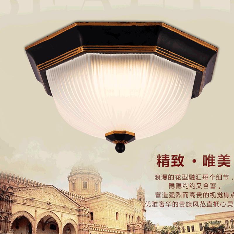 http://mallimg.guju.com.cn/home/store/goods/28/28_2019071216314279380.jpg