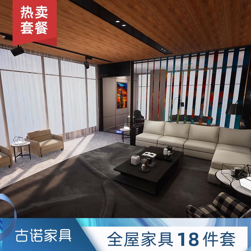 http://mallimg.guju.com.cn/home/store/goods/28/28_2019071617481066391.jpg