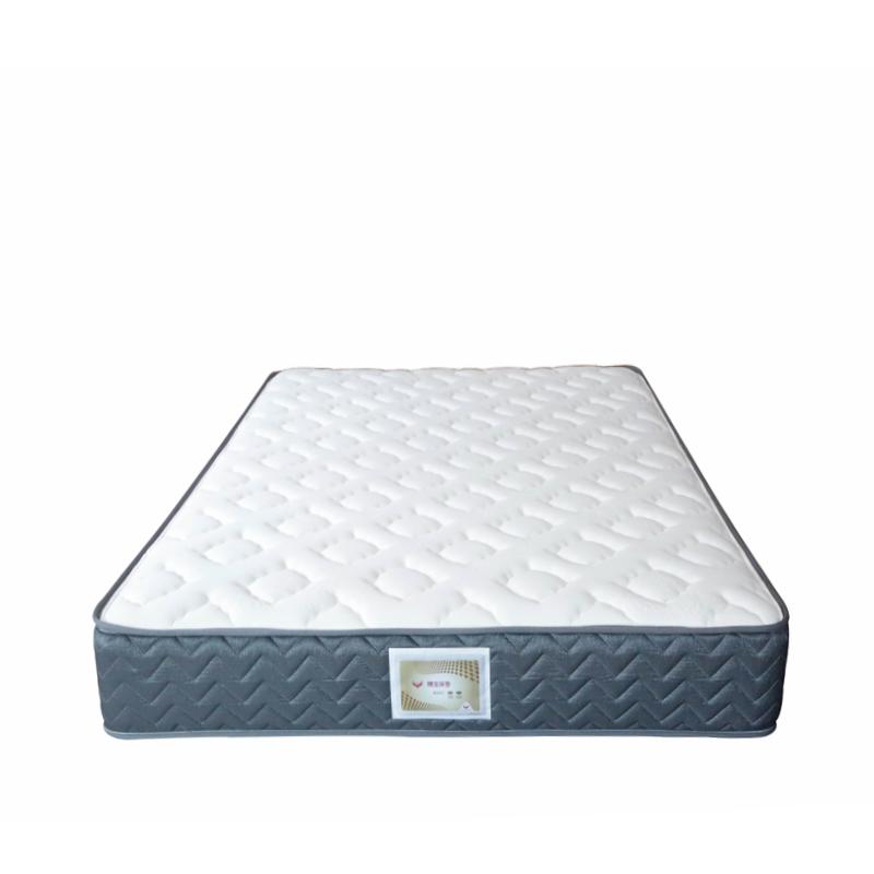 穗宝床垫GUJU04护脊系列 2000×1200