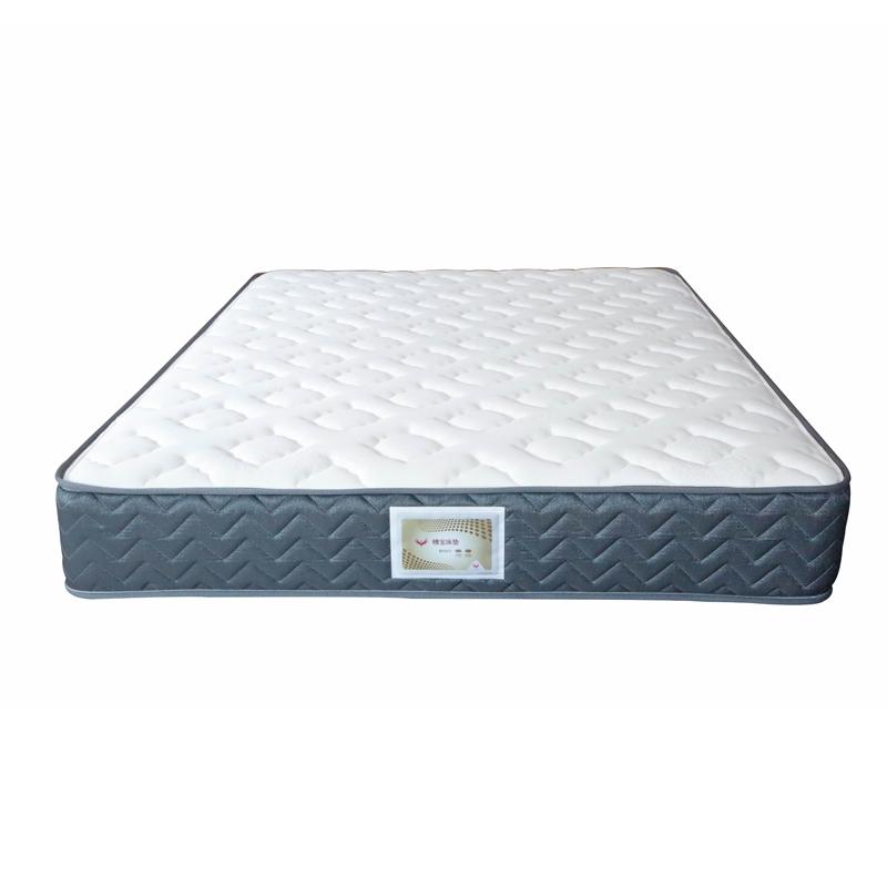 穗宝床垫GUJU09护脊系列 2000×1200