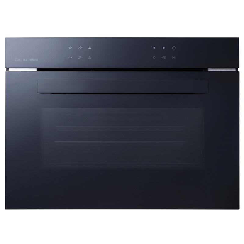 德意高档厨房蒸箱ZA5665