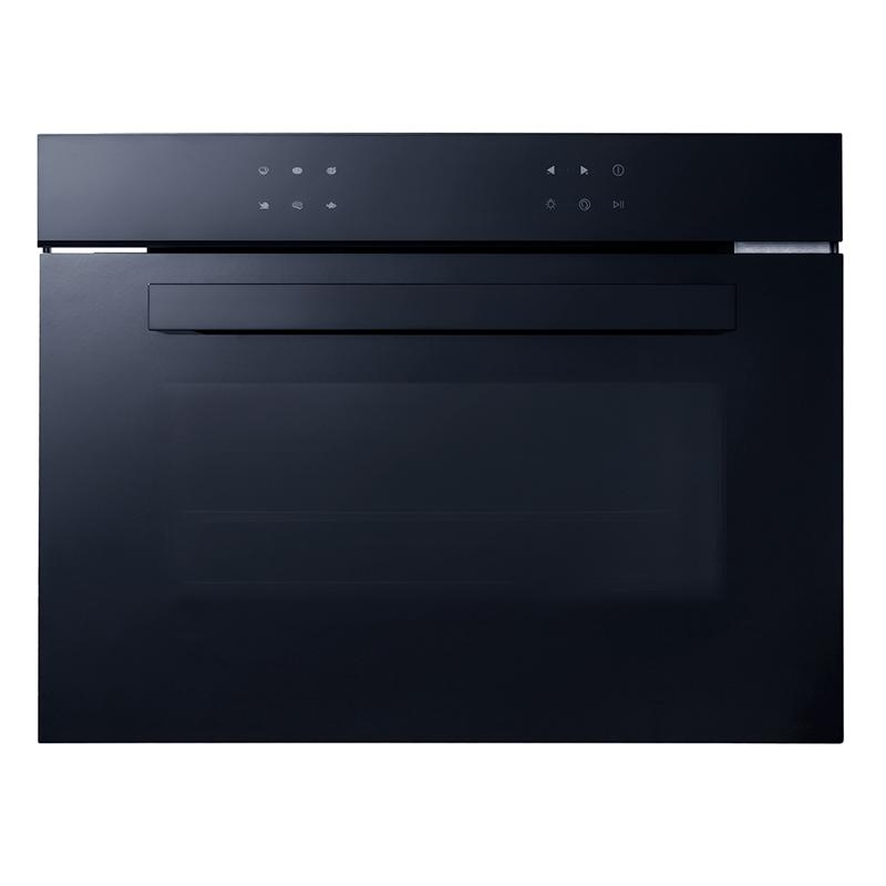 德意高档厨房烤箱ZKA5705