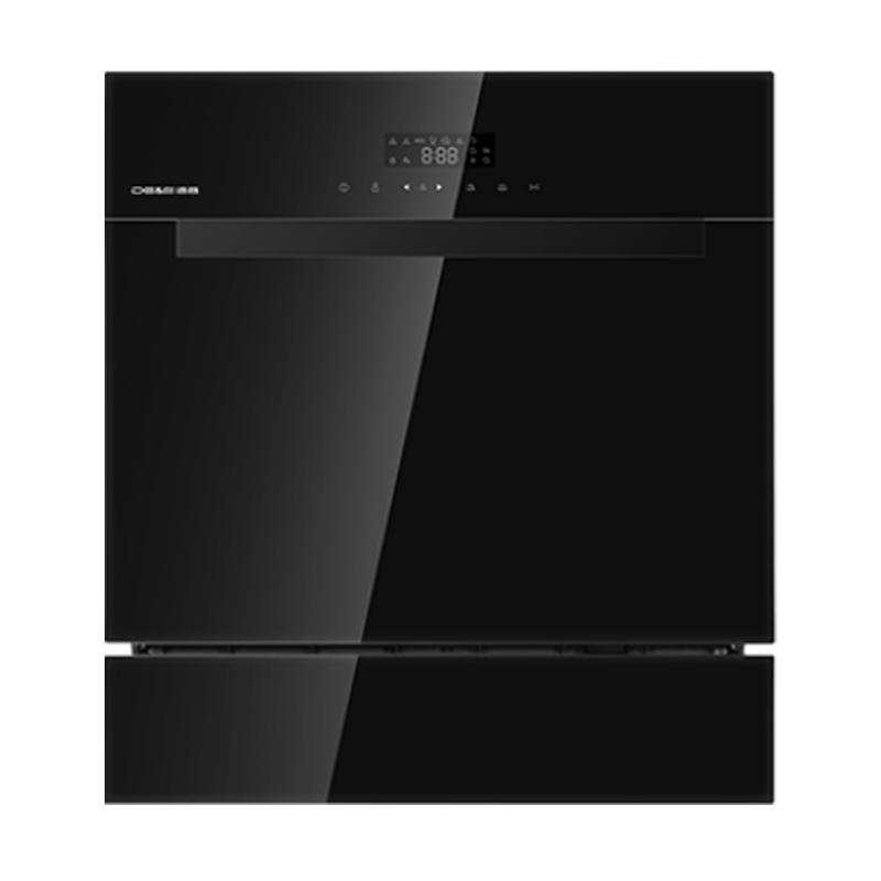 德意高档厨房洗碗机DS6515