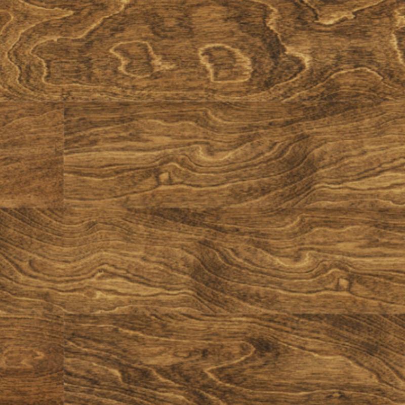 德尔实木复合地板ZDS102似水流年