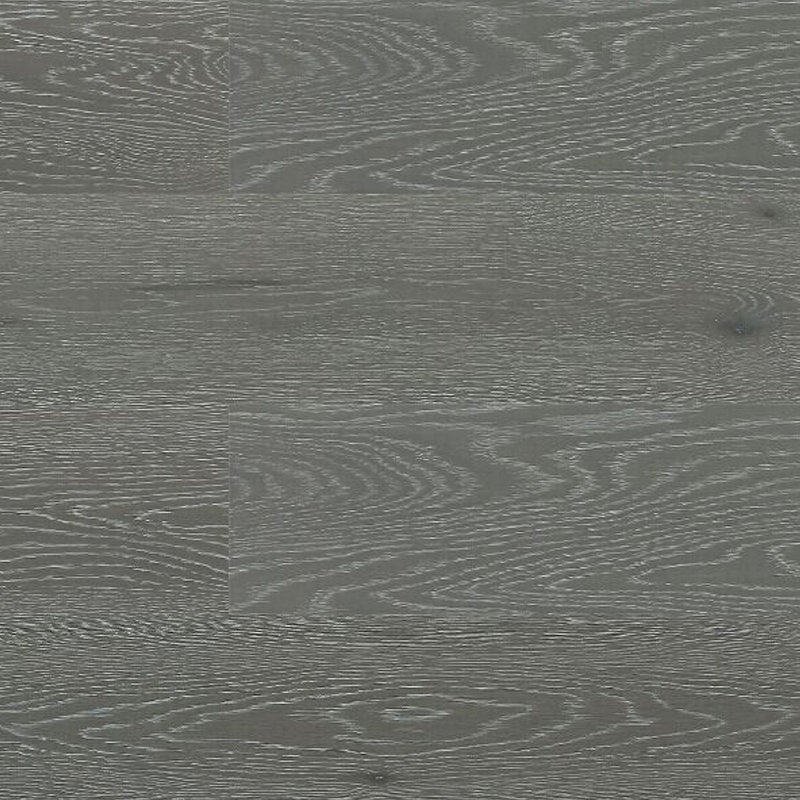 德尔实木复合地板栎木时年8号