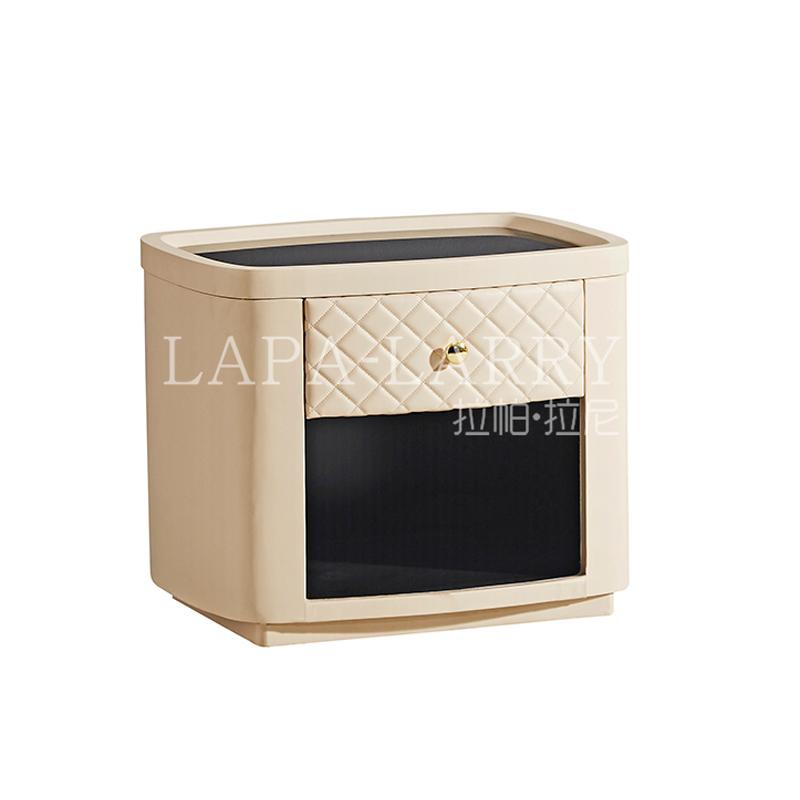 http://mallimg.guju.com.cn/home/store/goods/28/28_2019073115303347856.jpg