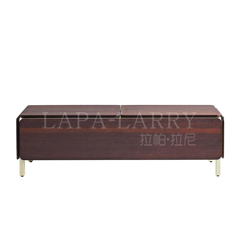 拉帕拉尼茶几L-CJ003