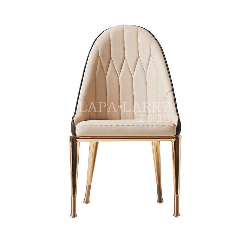 拉帕拉尼书椅L-SY002