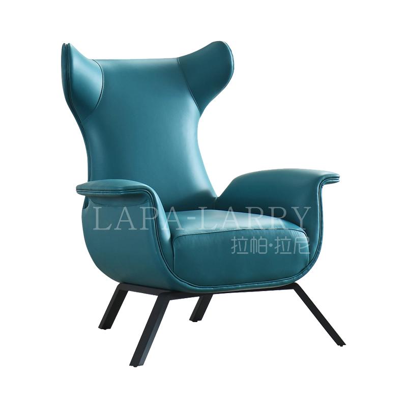 拉帕拉尼Z-XY3003休闲椅