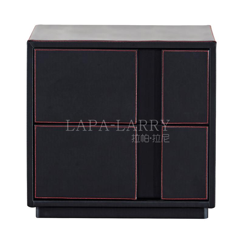 拉帕拉尼床头柜Z-CG3011