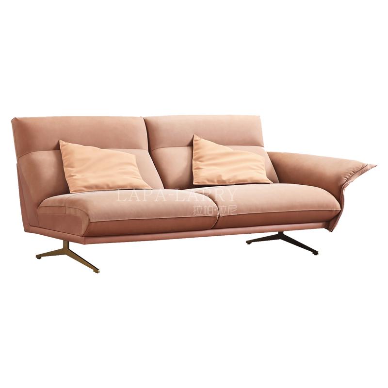 拉帕拉尼左扶手三位沙发Z-SF3012-1