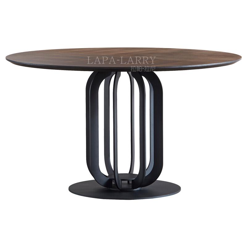 拉帕拉尼餐台Z-CT3010