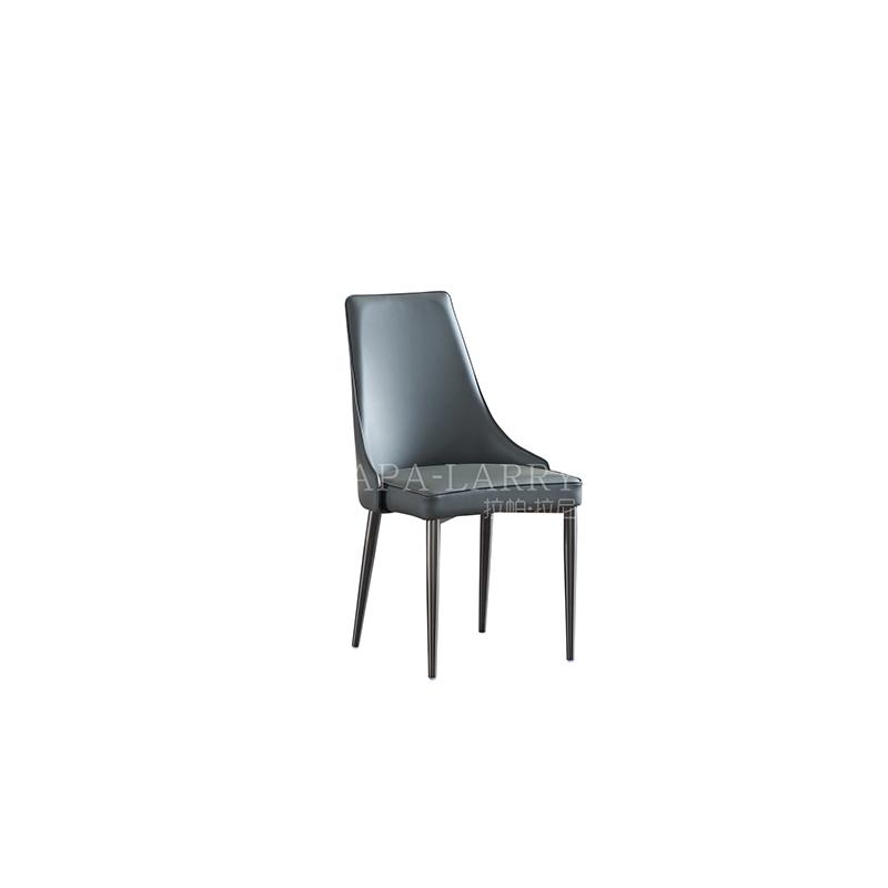 拉帕拉尼餐椅Z-CY3011