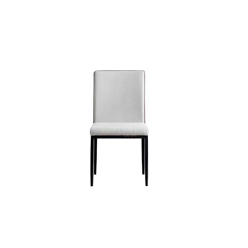 拉帕拉尼餐椅Z-CY3015A