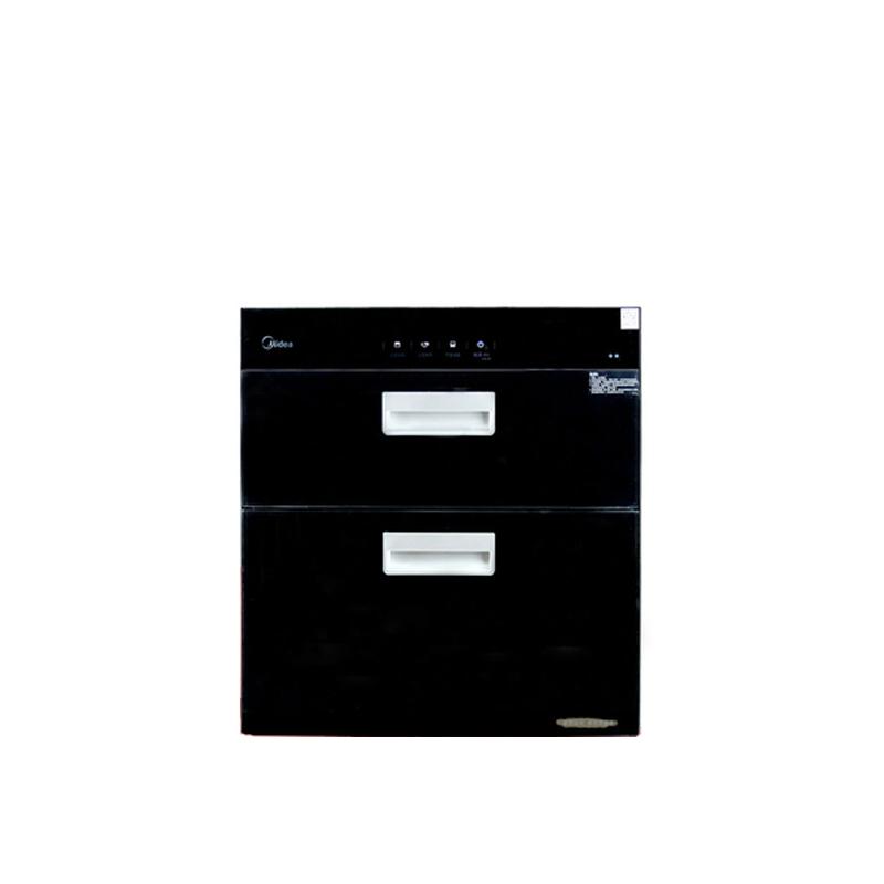 美的MXV-ZLT-Q9033-GD消毒碗柜
