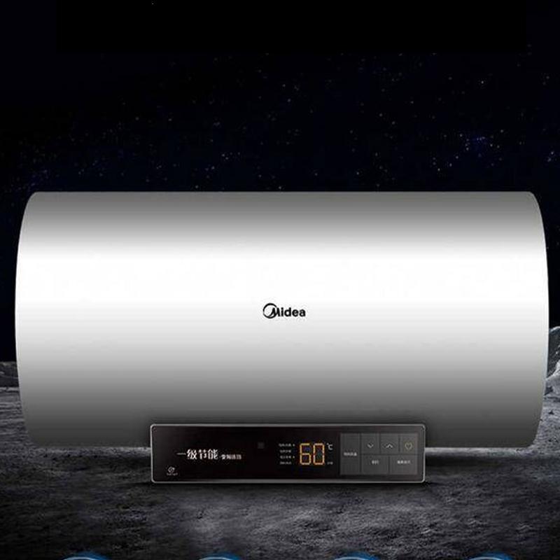 美的32DE5热水器