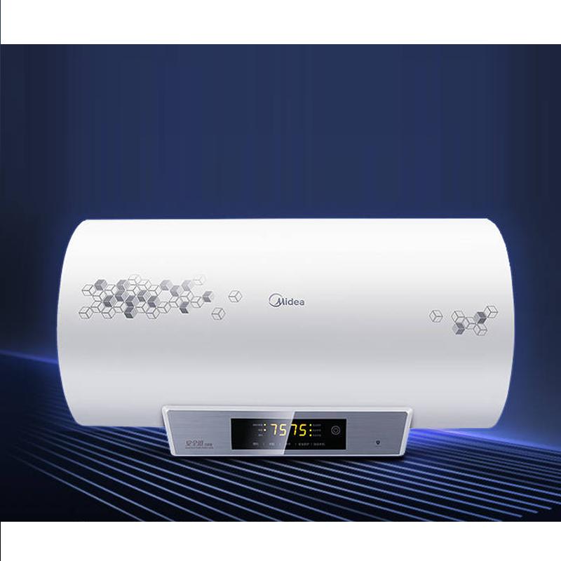 美的F60-21DMA(HEY) 电热水器