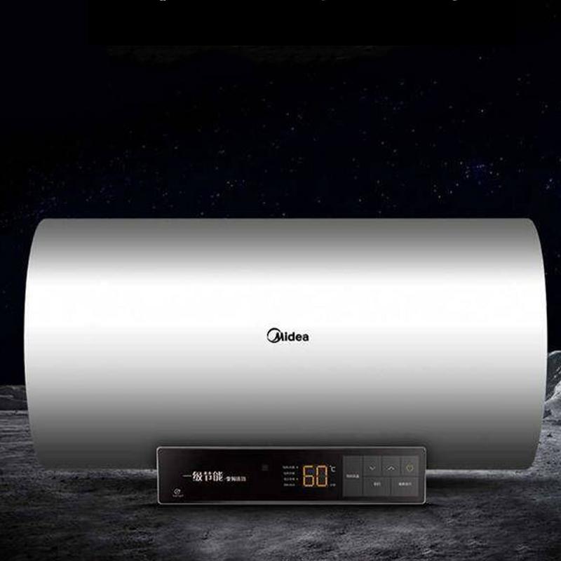美的F60-22DE5(HEY)热水器