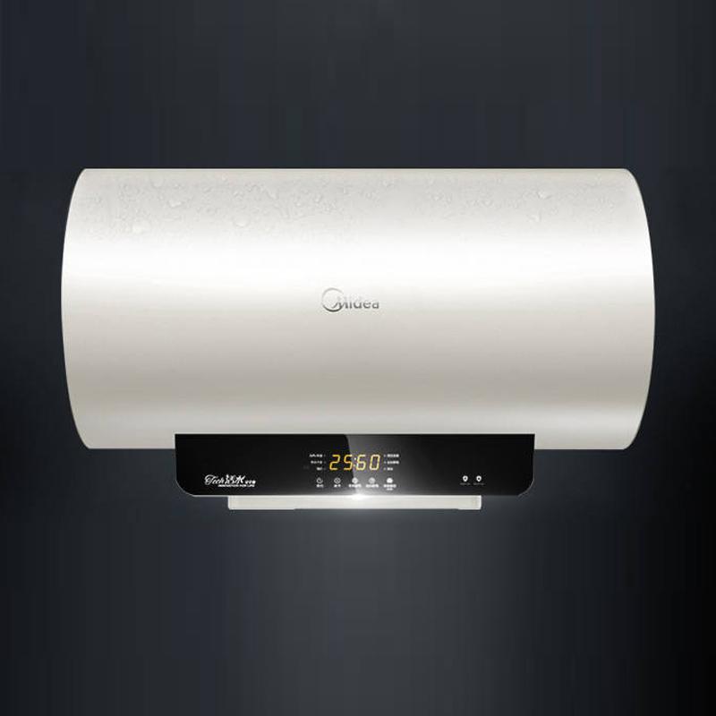 美的F50-32DQ(HEY) 电热水器