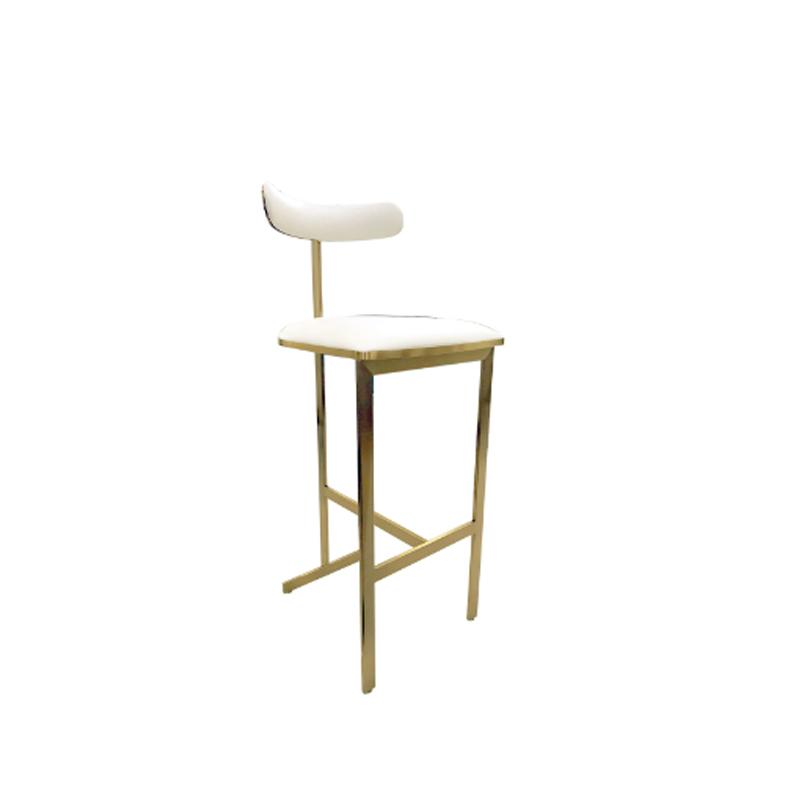 拉帕拉尼L-BY001吧椅