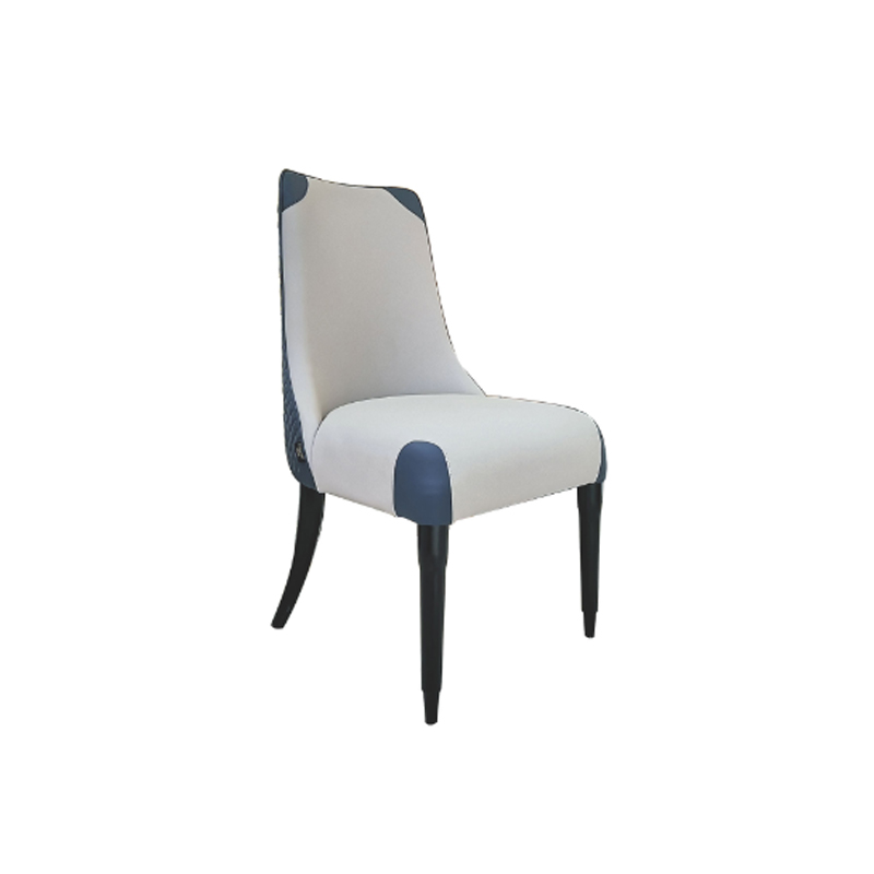 拉帕拉尼L-CY009B餐椅