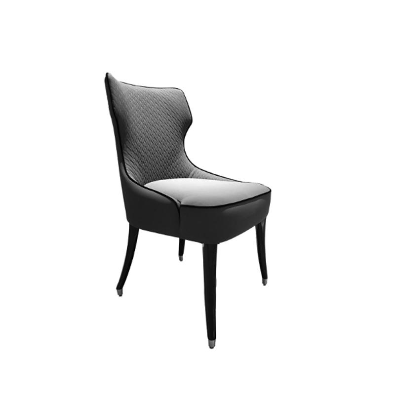 拉帕拉尼L-CY012餐椅