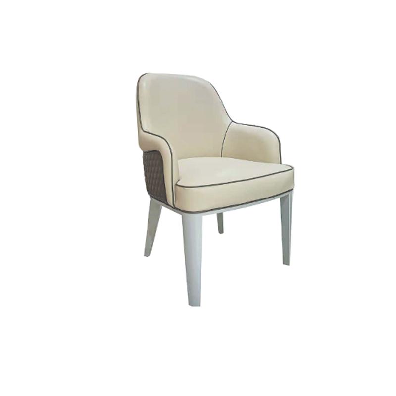 拉帕拉尼L-CY013B餐椅