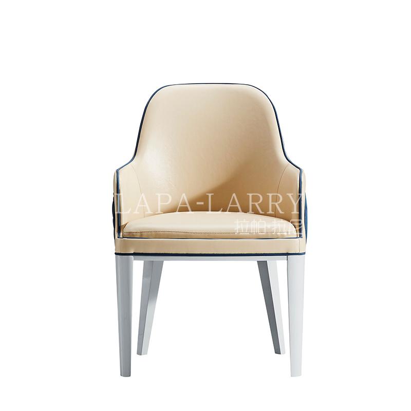 拉帕拉尼L-CY013餐椅