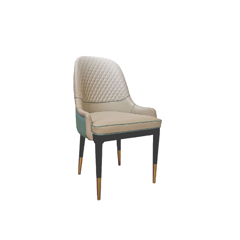 拉帕拉尼L-CY015B餐椅