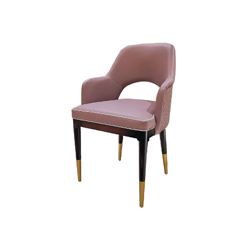 拉帕拉尼L-CY016餐椅