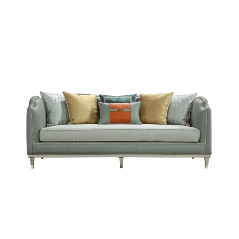 拉帕拉尼L-SF005-3三位沙发
