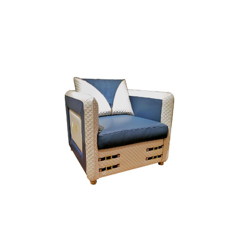 拉帕拉尼L-XY006休闲椅