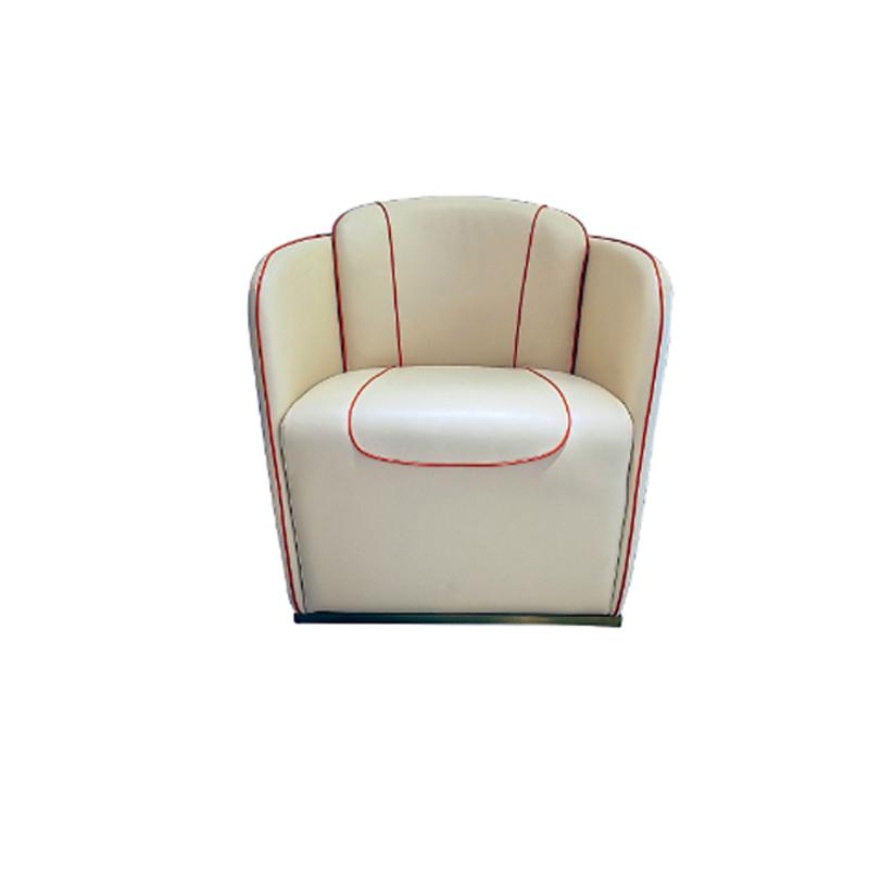 拉帕拉尼L-XY007休闲椅