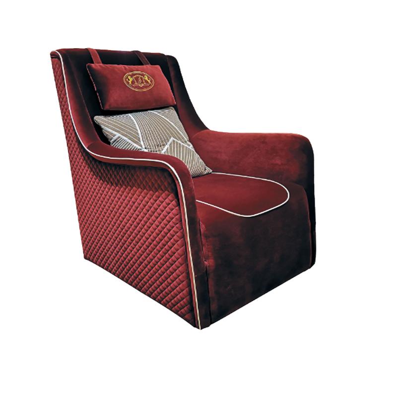 拉帕拉尼L-XY008休闲椅
