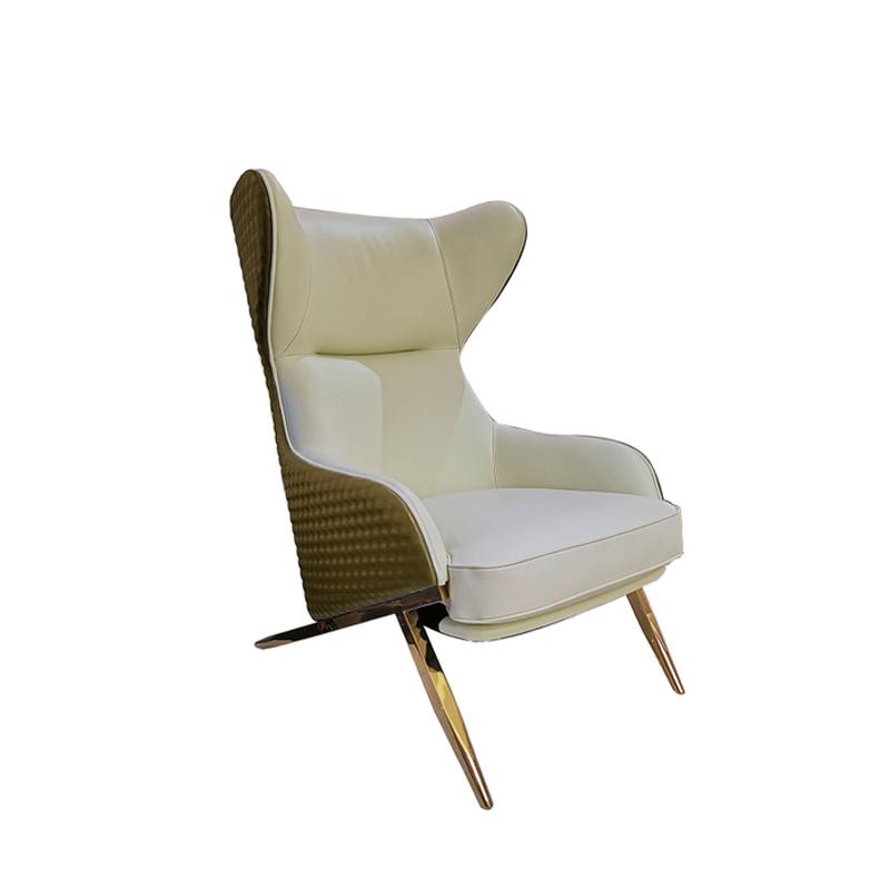 拉帕拉尼L-XY010休闲椅