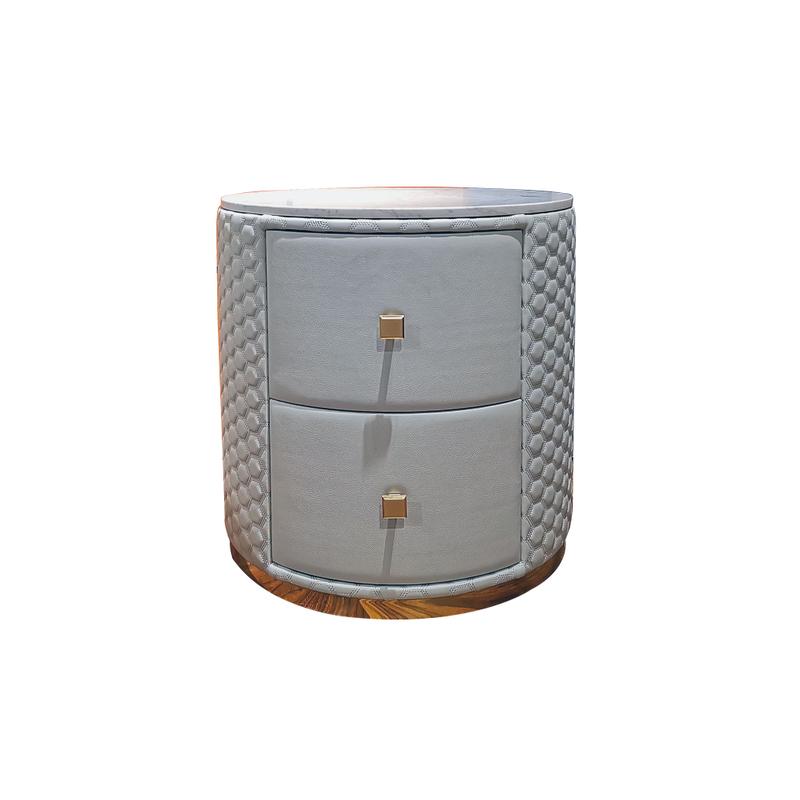 拉帕拉尼L-CG020床头柜