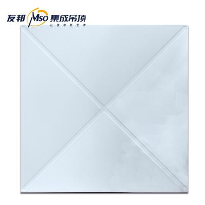 http://mallimg.guju.com.cn/home/store/goods/28/28_2019081417394212816.jpg