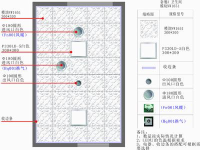 http://mallimg.guju.com.cn/home/store/goods/28/28_2019081418061513458.jpg