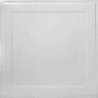 友邦 乐森系列铝扣板GC1509B