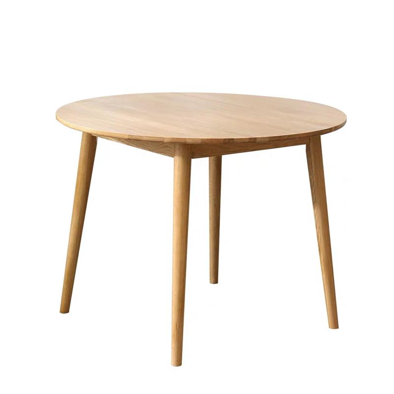 生活本T083餐桌
