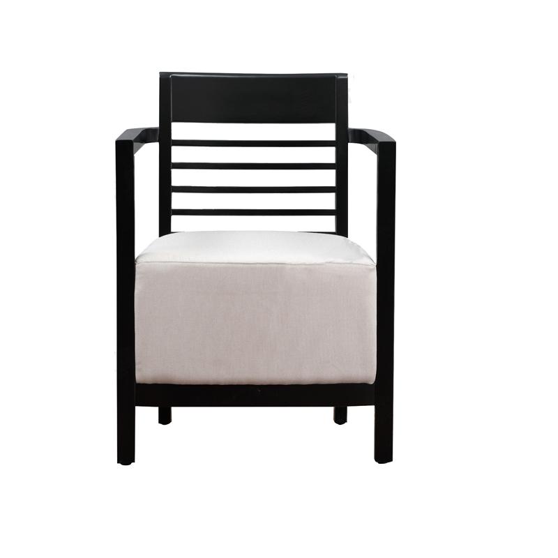 曼格休闲椅R-V26
