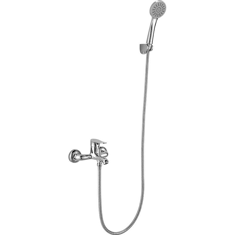箭牌 两功能 淋浴花洒AD3602