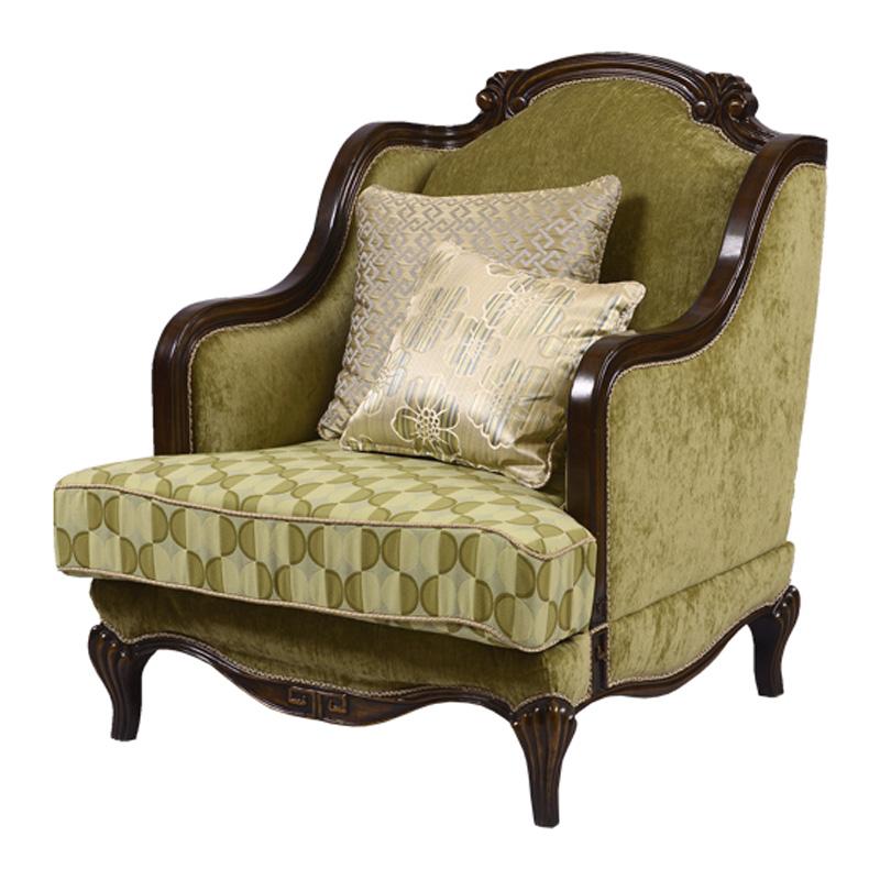 宝居乐PF简美单位沙发MJ802