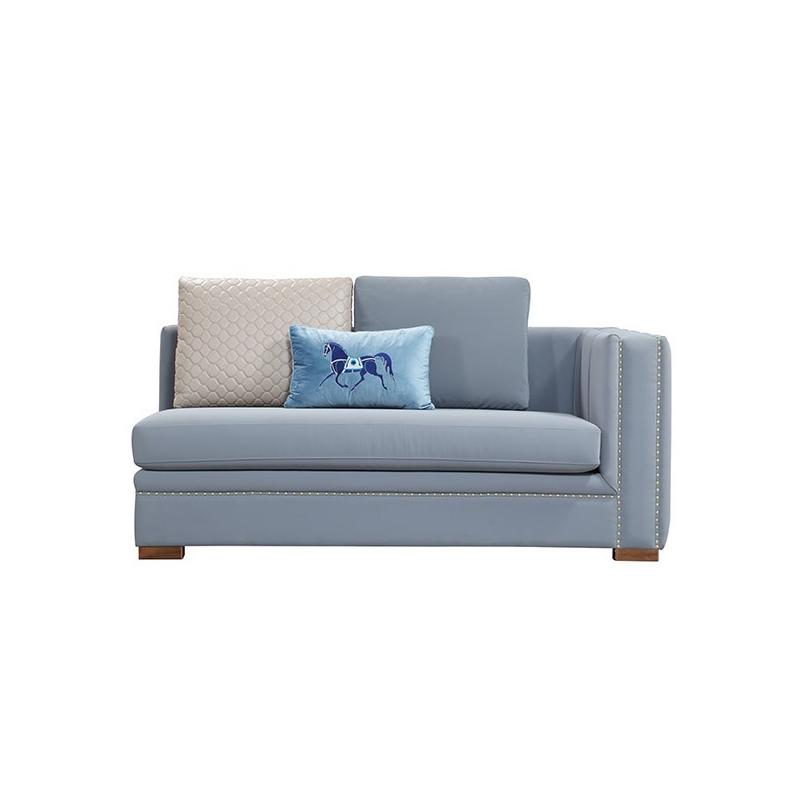 拉帕拉尼L-SF009C-3三位沙发