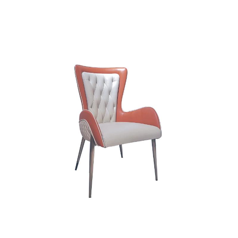 拉帕拉尼L-CY011C餐椅