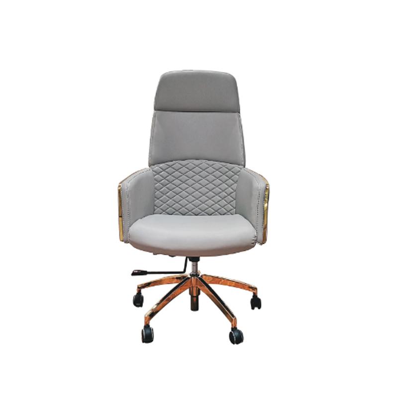 拉帕拉尼L-SY003B书椅